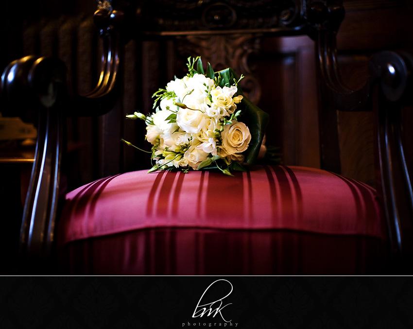 blog_marlena_wedding_042.jpg