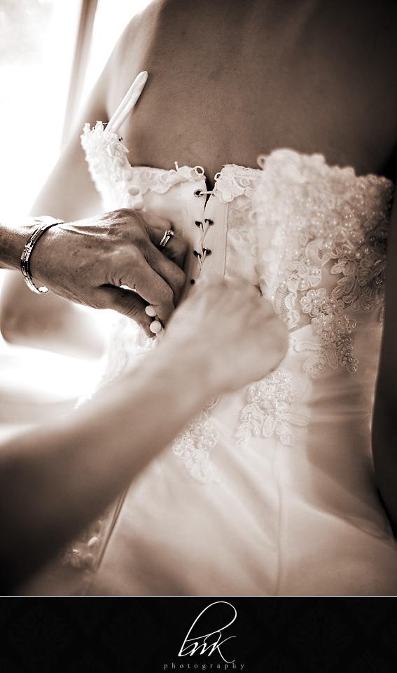 blog_sarita_wedding_003.jpg