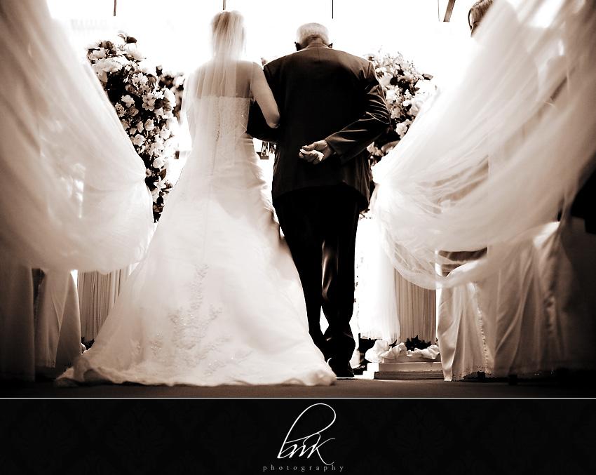 blog_sarita_wedding_004.jpg