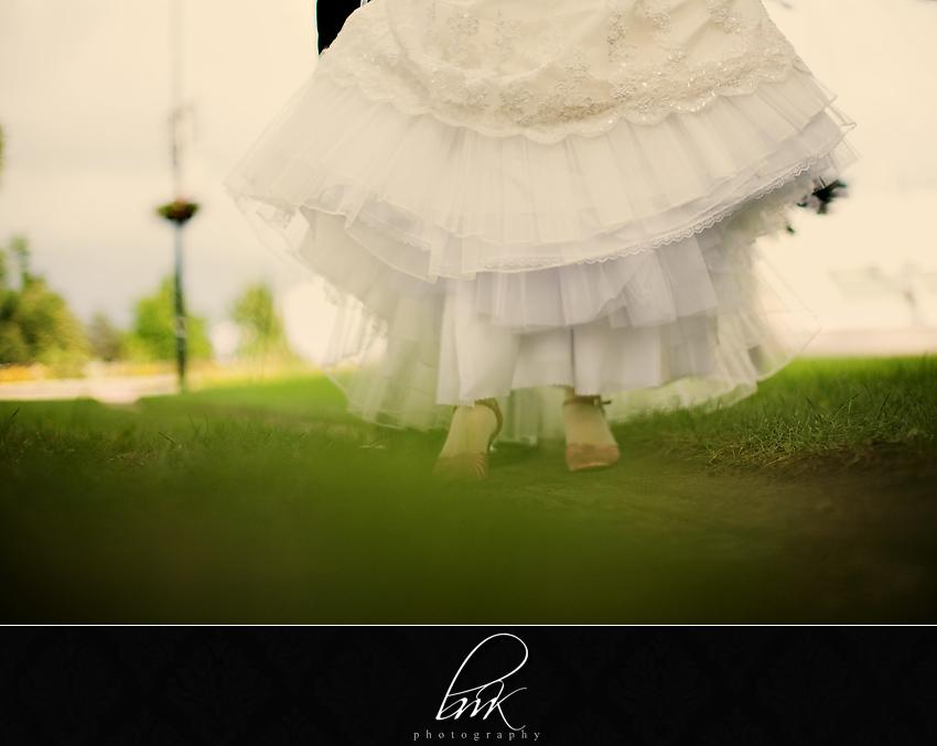 blog_sarita_wedding_005.jpg