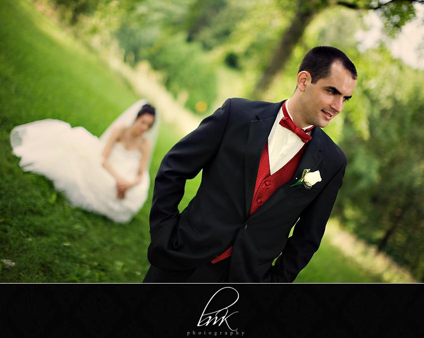 blog_sarita_wedding_006.jpg