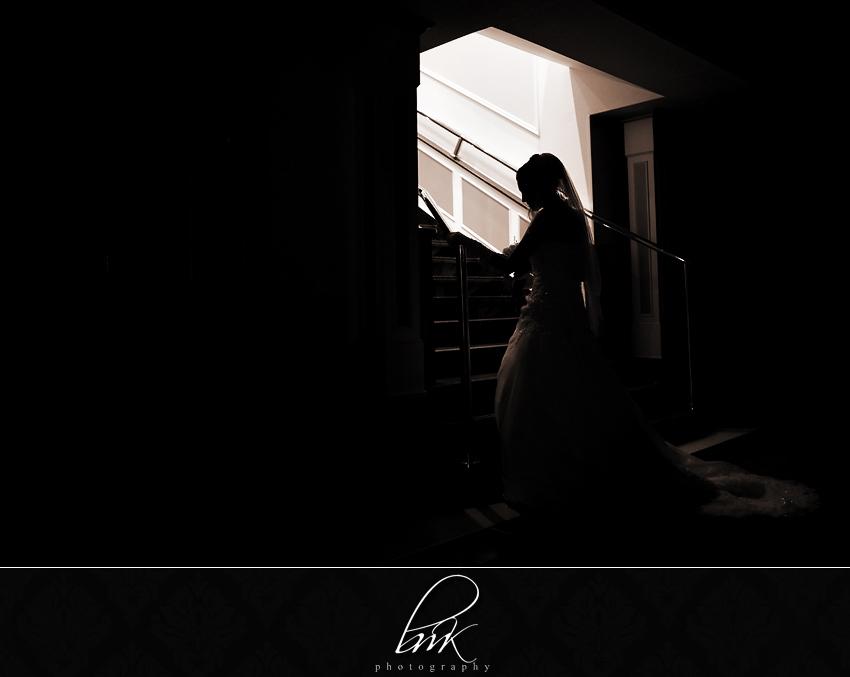 blog_sarita_wedding_007.jpg