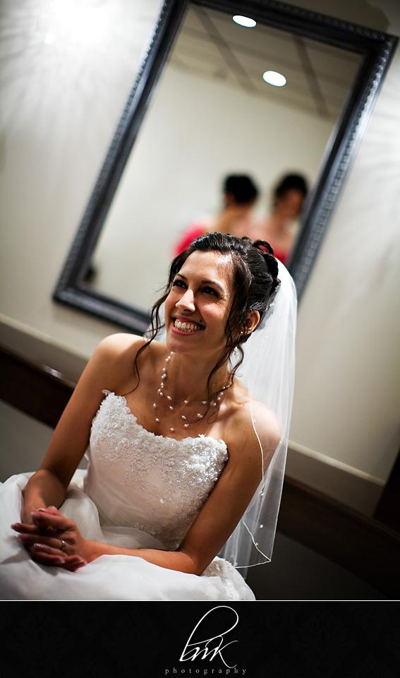 blog_sarita_wedding_008.jpg
