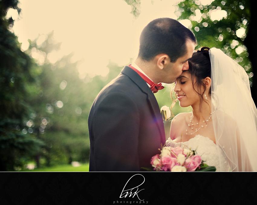 blog_sarita_wedding_010.jpg