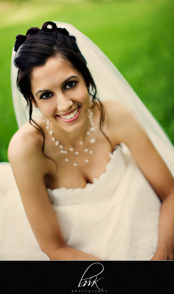 blog_sarita_wedding_011.jpg