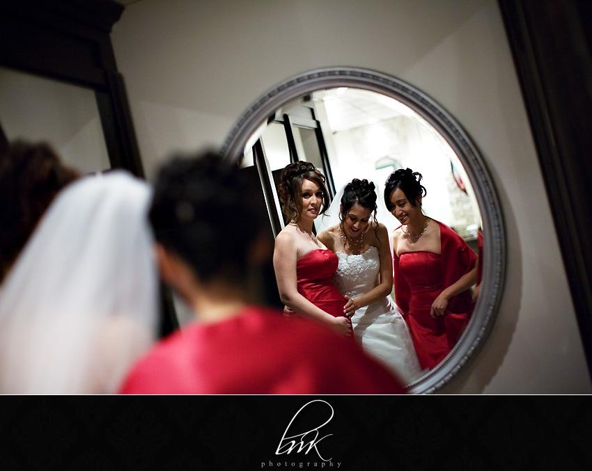 blog_sarita_wedding_021.jpg