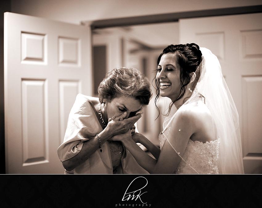 blog_sarita_wedding_025.jpg
