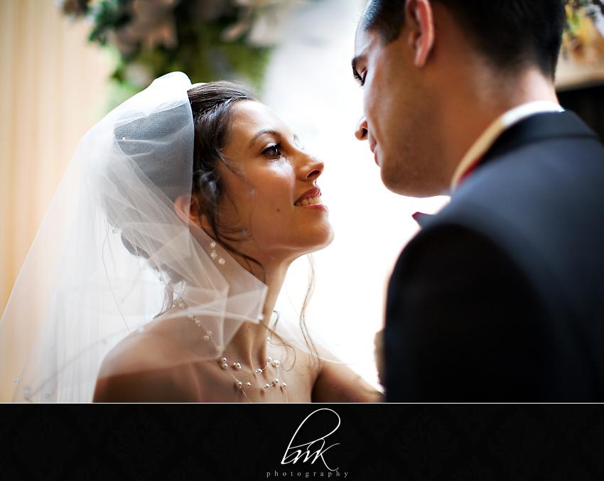 blog_sarita_wedding_028.jpg