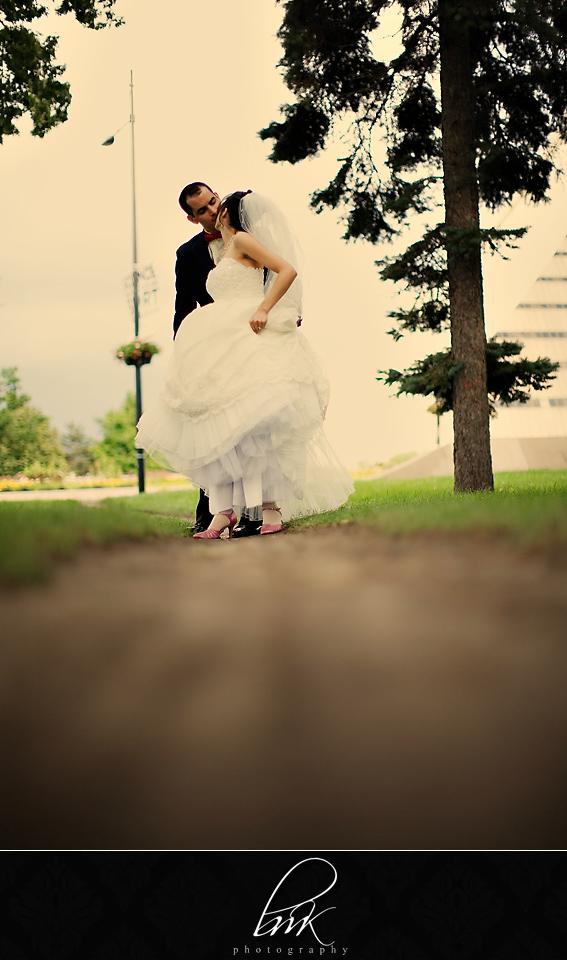 blog_sarita_wedding_029.jpg