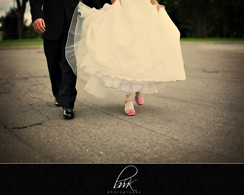 blog_sarita_wedding_030.jpg