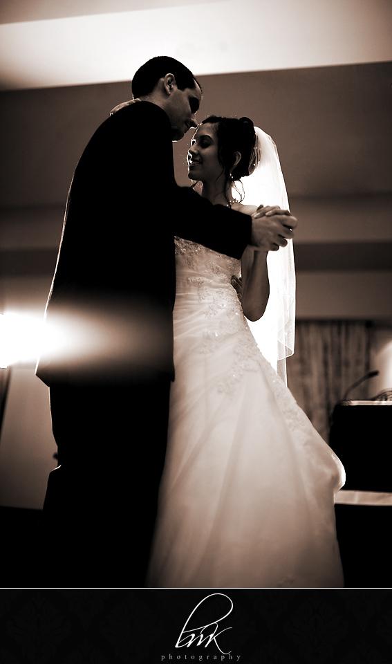 blog_sarita_wedding_031.jpg
