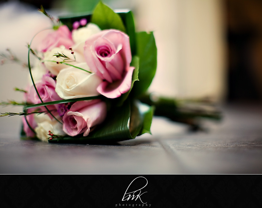blog_sarita_wedding_033.jpg