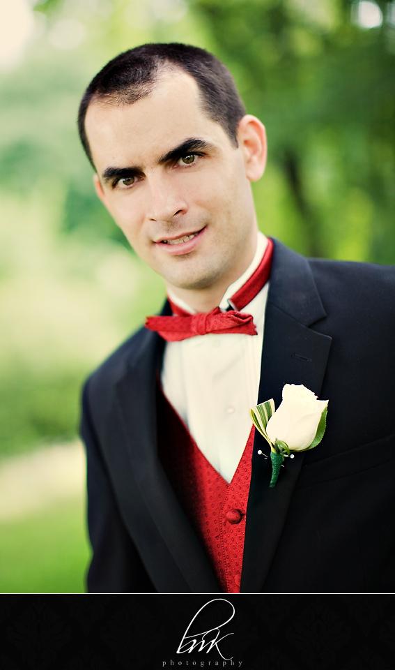 blog_sarita_wedding_034.jpg
