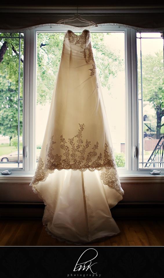 blog_sarita_wedding_035.jpg