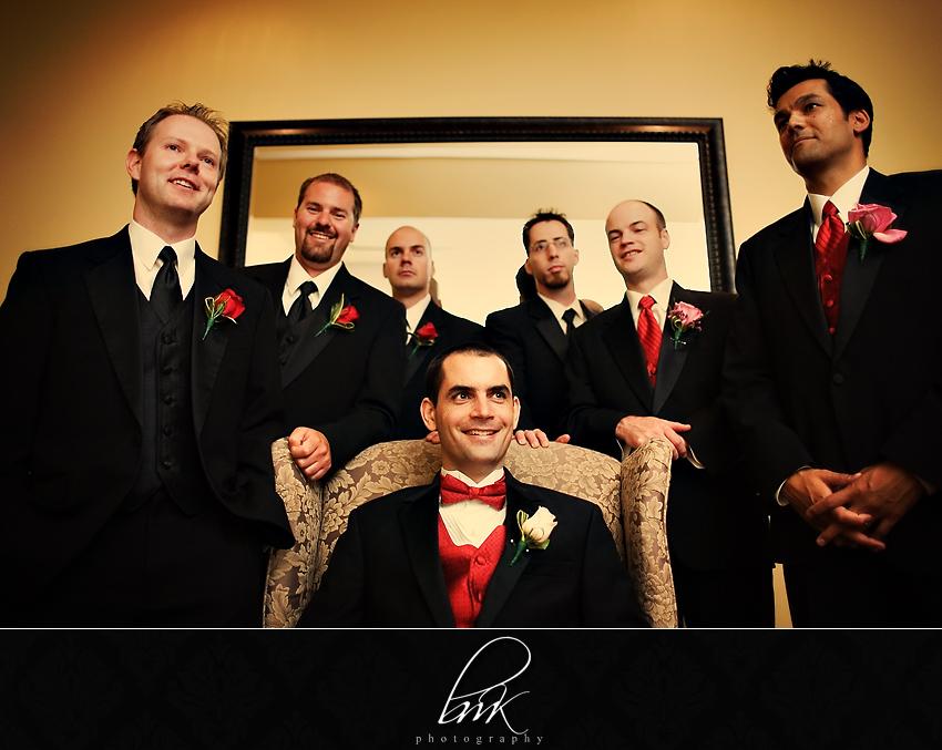 blog_sarita_wedding_036.jpg