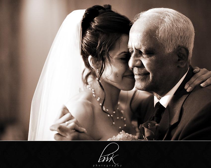blog_sarita_wedding_037.jpg