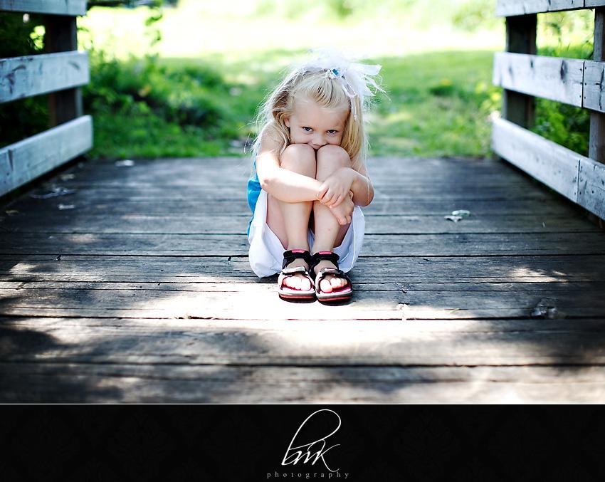 blog_pilon_family_00120.jpg