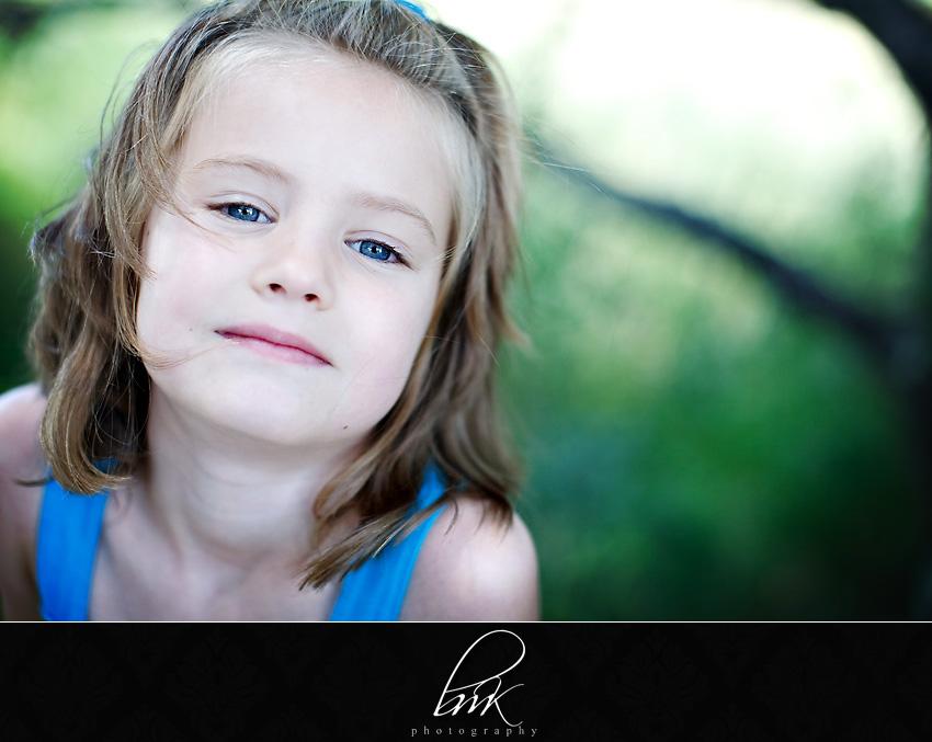 blog_pilon_family_00145.jpg