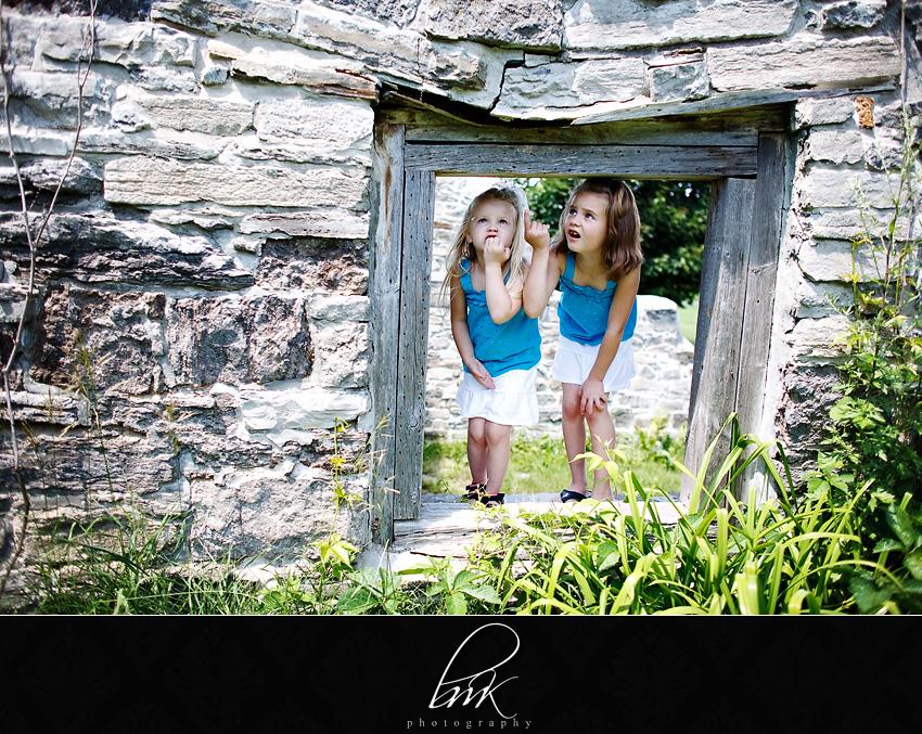 blog_pilon_family_00223.jpg