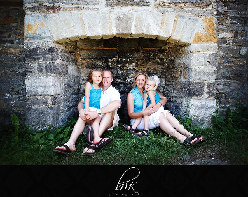 blog_pilon_family_00232.jpg