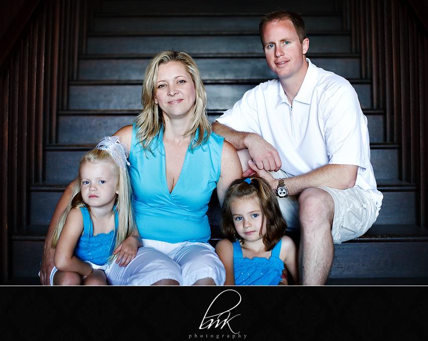 blog_pilon_family_00307.jpg