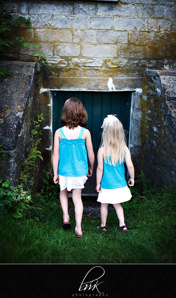 blog_p_family_00334.jpg
