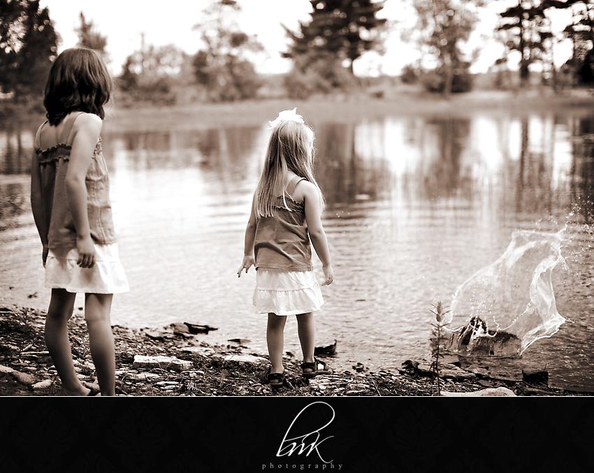 blog_pilon_family_00460.jpg