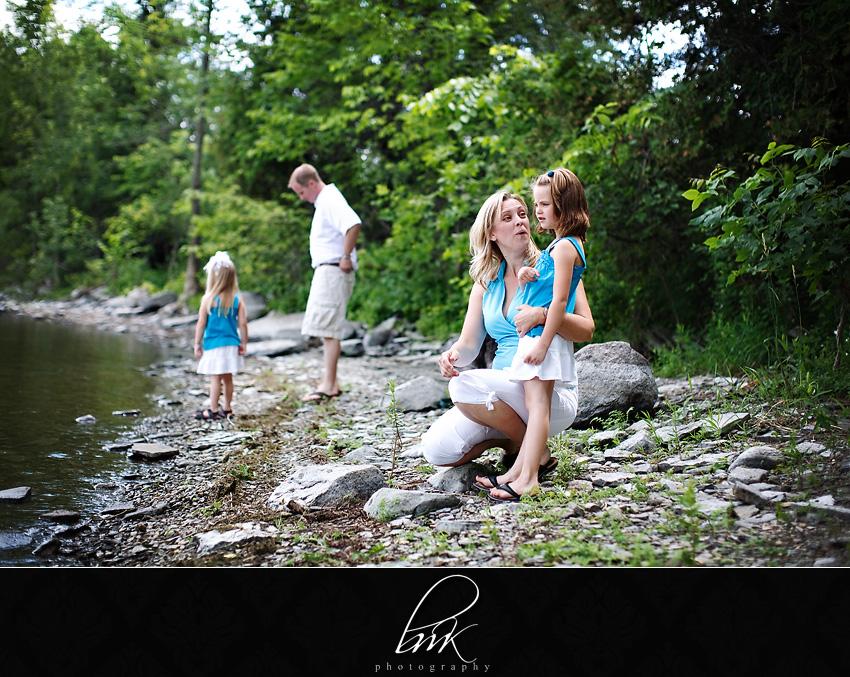 blog_pilon_family_00470.jpg