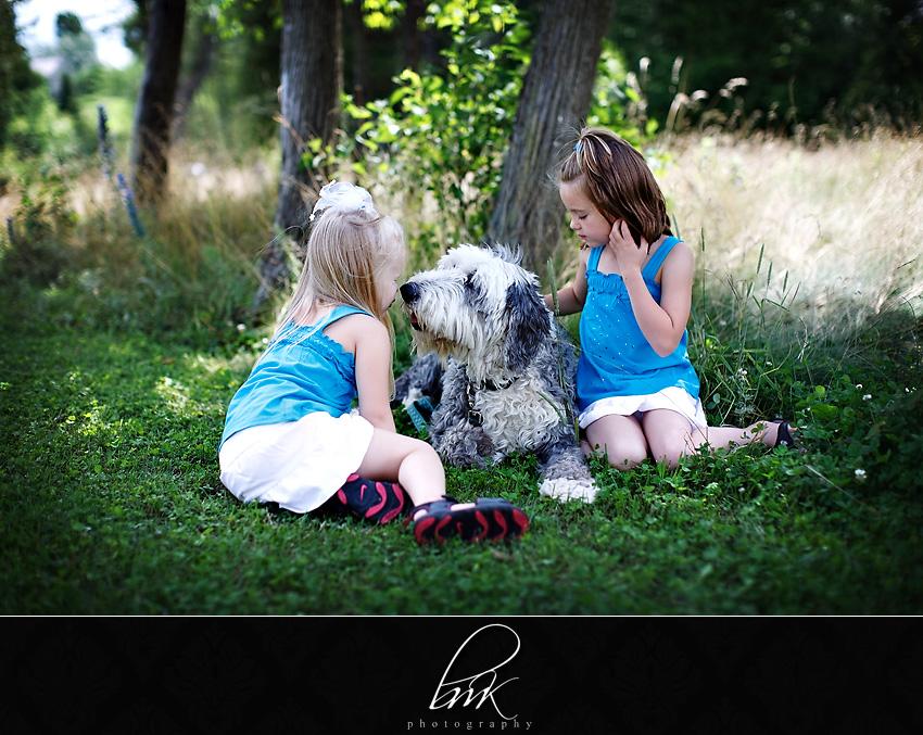 blog_pilon_family_00644.jpg