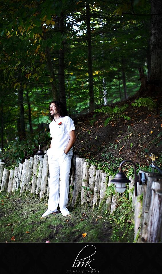 blog_jackie_george_00461.jpg