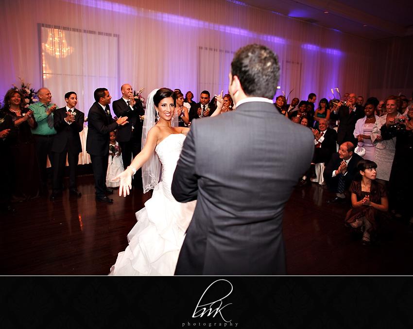 embassy_plaza_reception_hall_wedding_01513.jpg