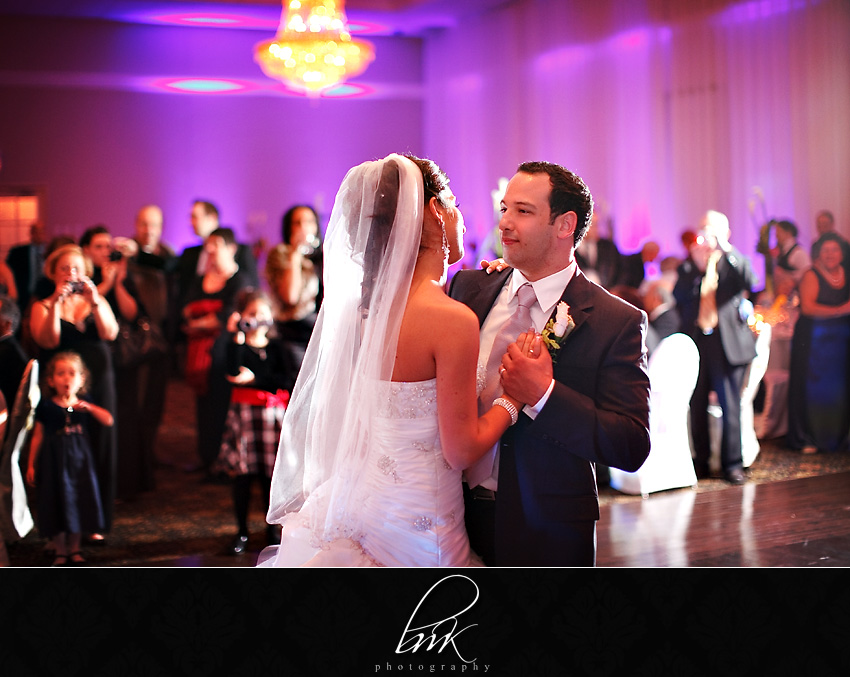 embassy_plaza_reception_hall_wedding_01730.jpg