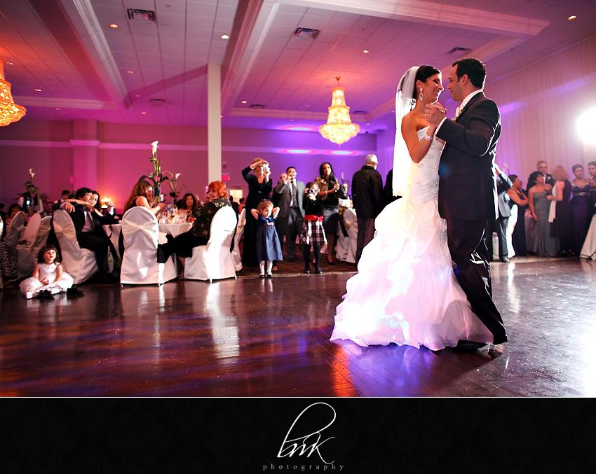 embassy_plaza_reception_hall_wedding_01755.jpg