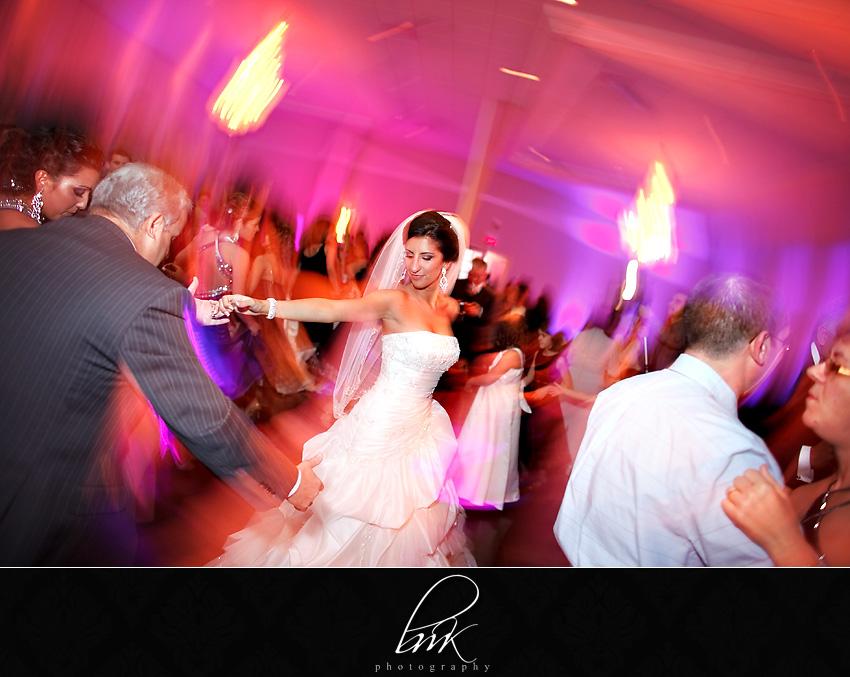 embassy_plaza_reception_hall_wedding_01836.jpg