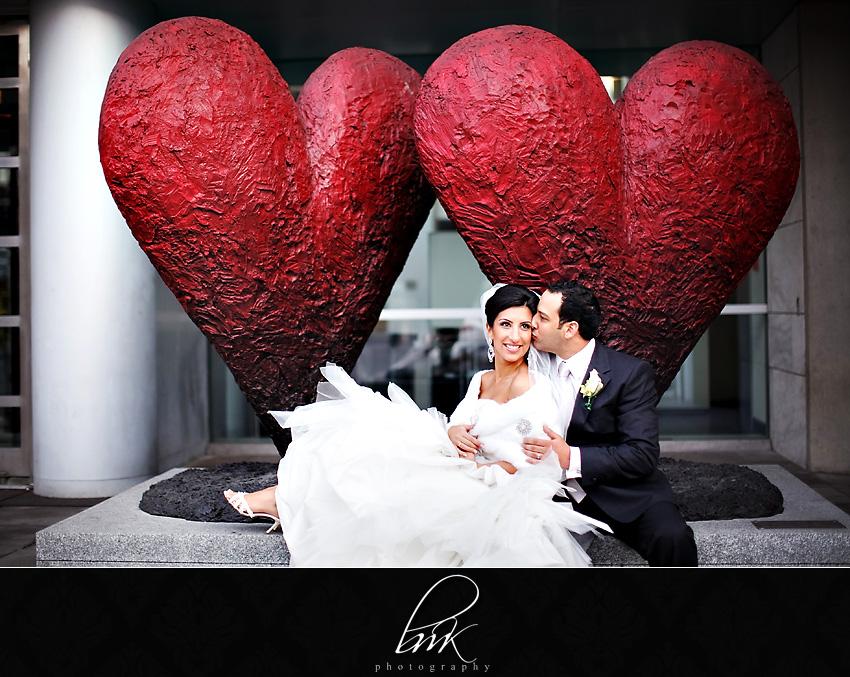 two_hearts_wedding_museum_of_fine_arts_01158.jpg