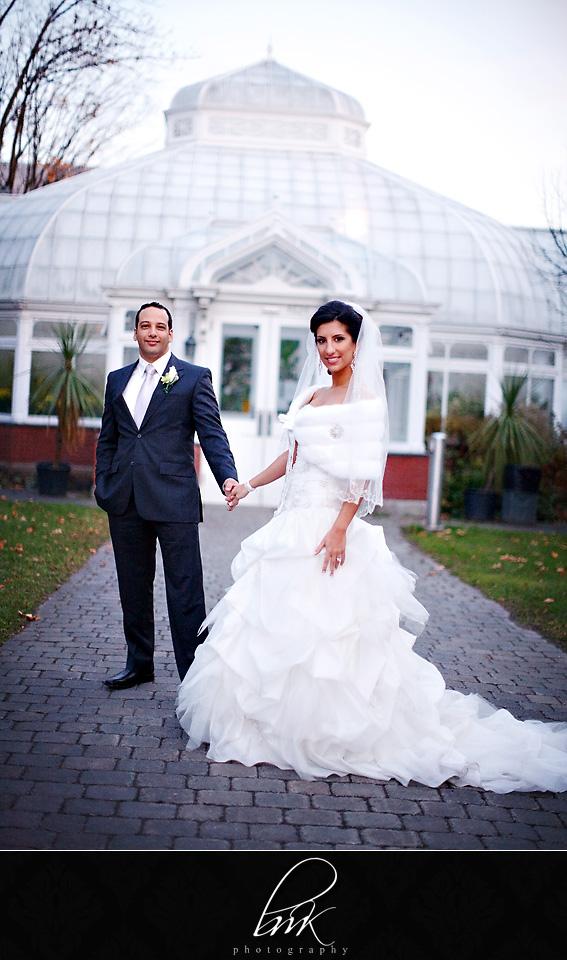 westmount_conservatory_wedding_01247.jpg