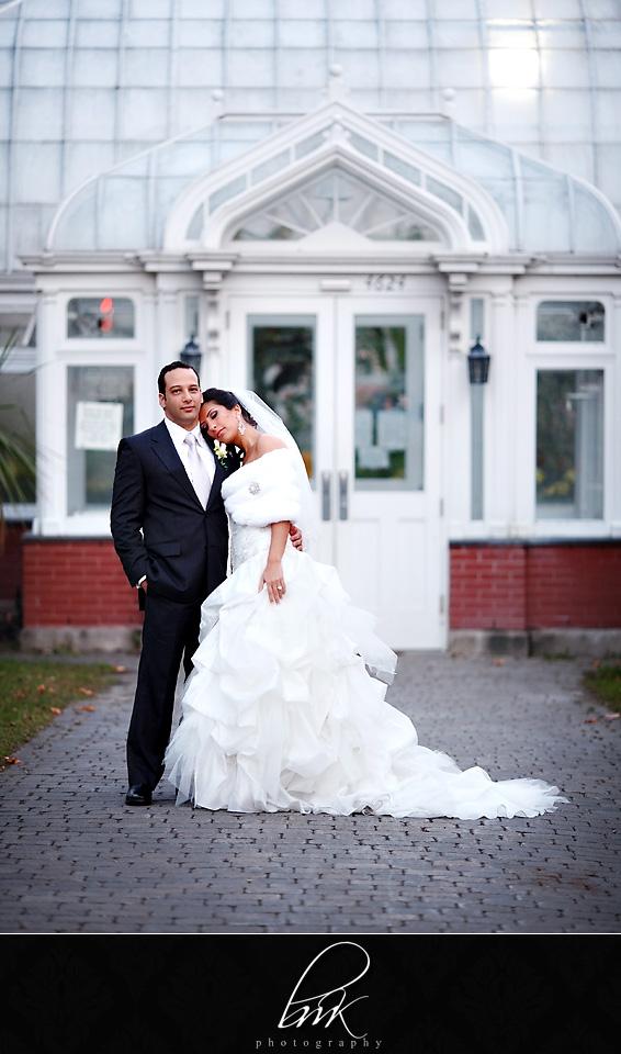 westmount_conservatory_wedding_01264.jpg