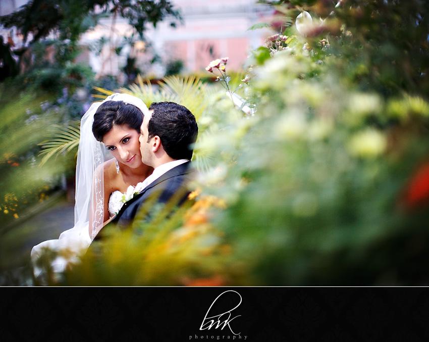 westmount_conservatory_wedding_01286.jpg