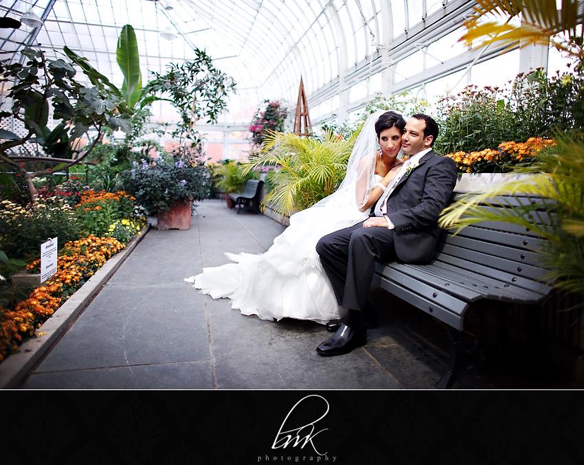 westmount_conservatory_wedding_01290.jpg