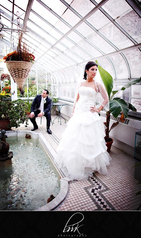 westmount_conservatory_wedding_01312.jpg
