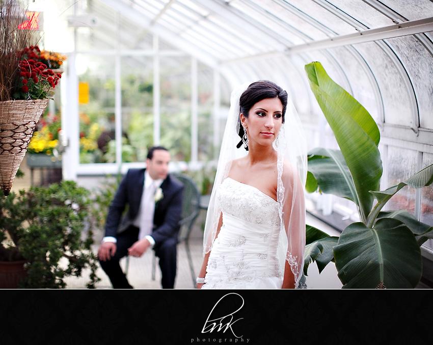 westmount_conservatory_wedding_01314.jpg
