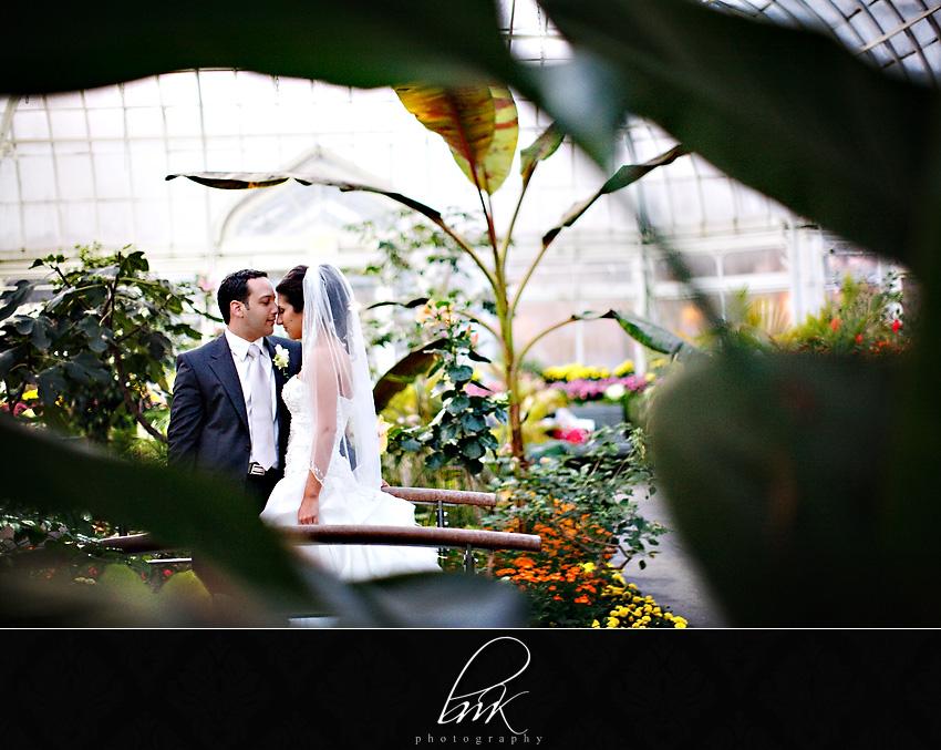 westmount_conservatory_wedding_01327.jpg