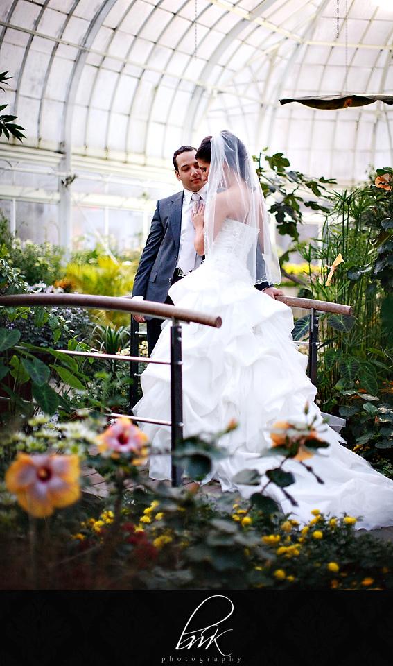 westmount_conservatory_wedding_01335.jpg