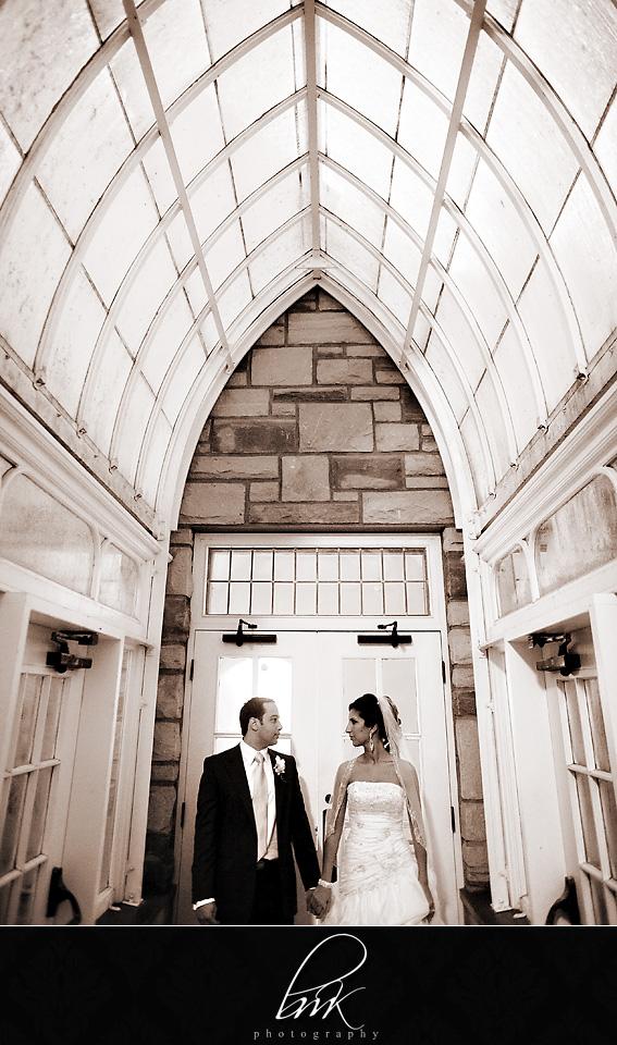 westmount_conservatory_wedding_01378.jpg