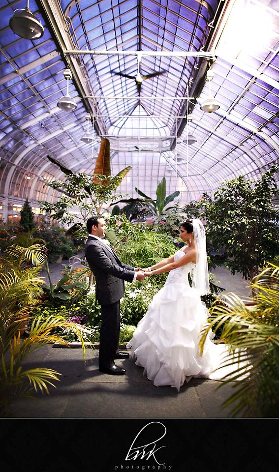 westmount_conservatory_wedding_01386.jpg
