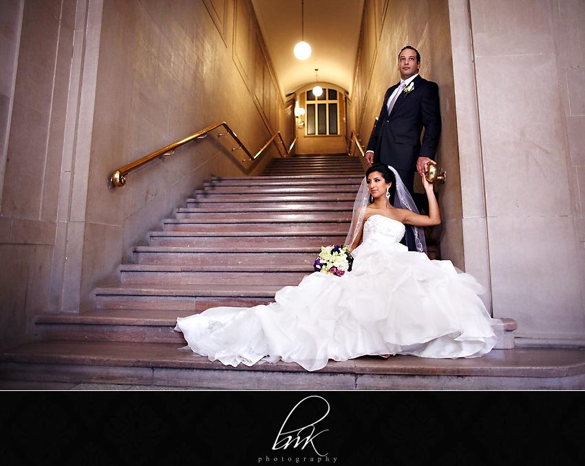 windsor_station_wedding_00921.jpg