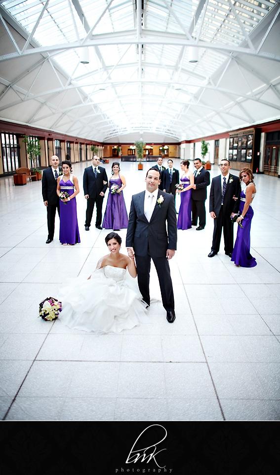windsor_station_wedding_01022.jpg