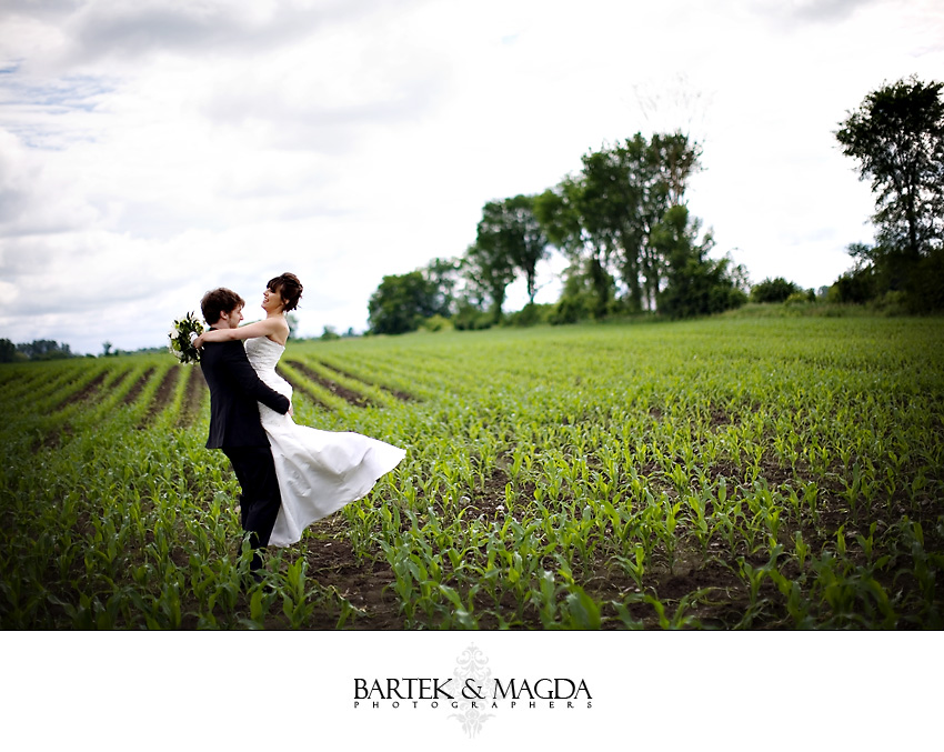 aleksandra_robin_wedding_sneakpeek.jpg