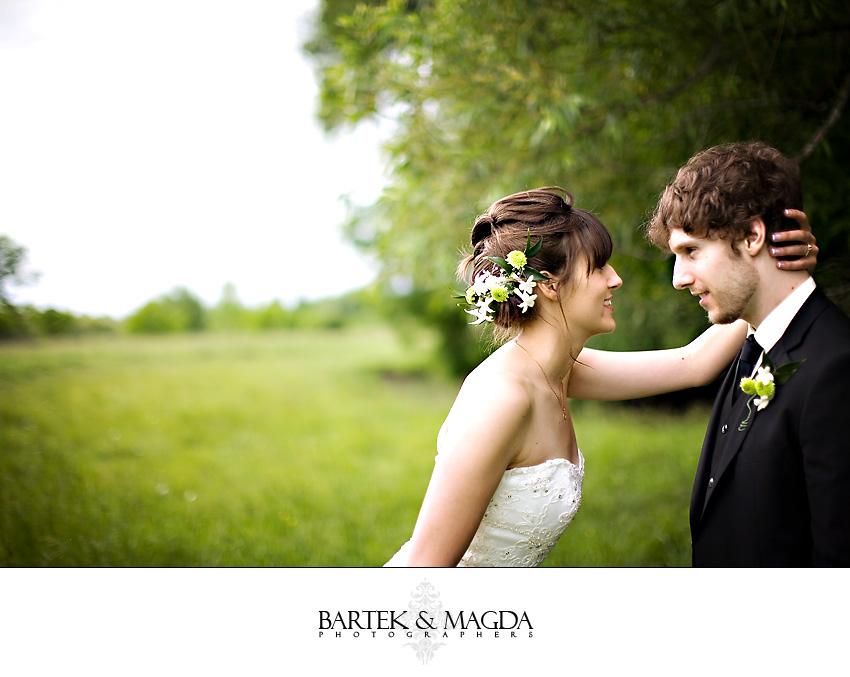 aleksandra_robin_wedding_sneakpeek2.jpg