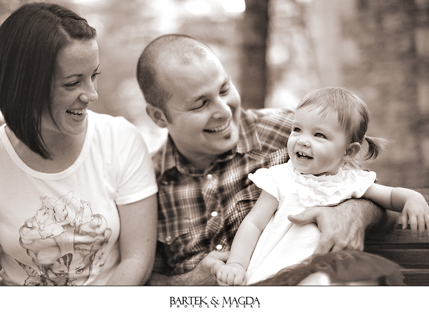 brisson_family_0024.jpg